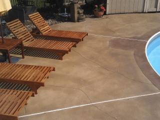 Advanced Concrete Solutions |