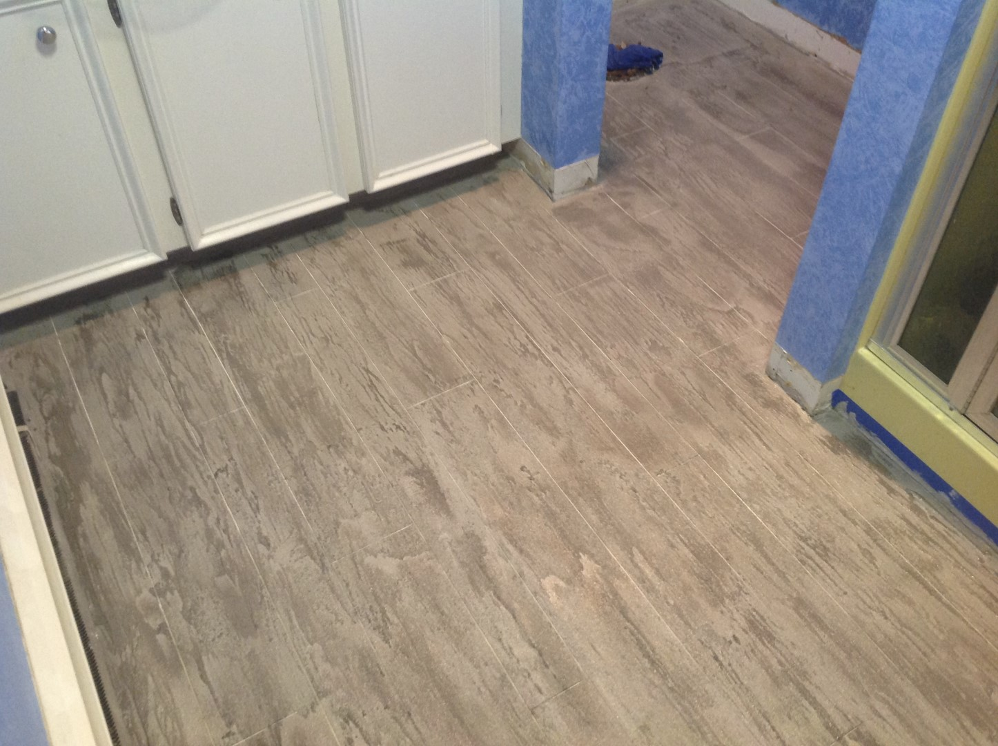 stamped overlay resurfacing pa decorative concrete west decor chester