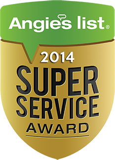 angies-list-superior-service-2014