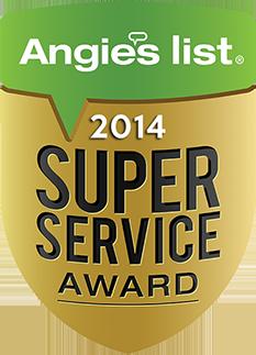 angies-list-superior-service-2014