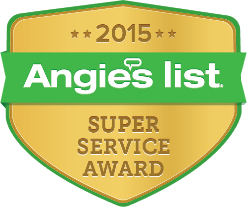 angies-list-superior-service-2015